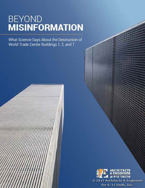 La copertina del dossier degli Architetti & Ingegneri