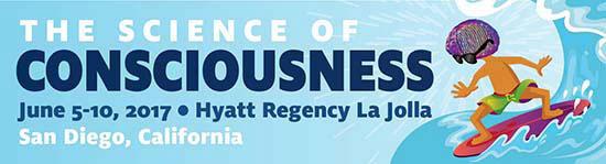 Il logo del congresso di San Diego