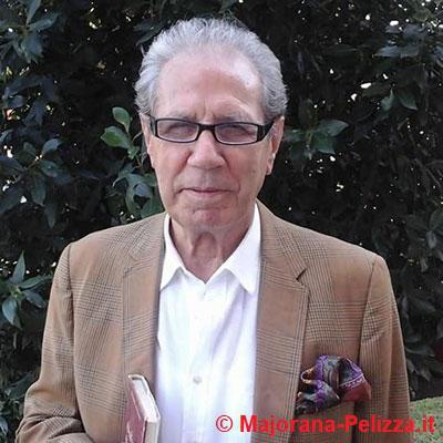 Alfredo Ravelli