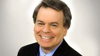 Il Dr. Nicholas Gonzales