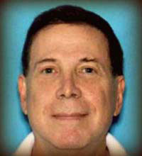 Il Dr. Ronald Oliver Schwartz
