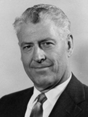 Schmidt Orvis