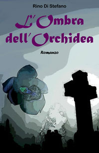 L'Ombra dell'Orchidea (2014)