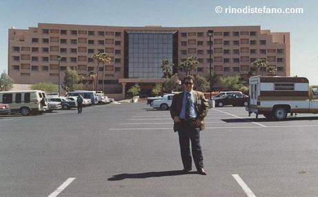 siti di incontri gratuiti in Tucson Arizona