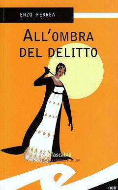 All'ombra del delitto