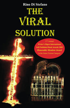 The Viral Solution (Edizione inglese 2008)